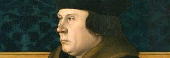 1540 Cromwell